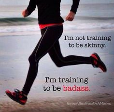 Yep, bout says it all running quotes, running motivation, fitness motivation, citation Citation Motivation Sport, Fitness Motivation, Running Motivation, Fitness Quotes, Triathlon Motivation, Fitness Inspiration, Running Inspiration, Motivation Inspiration, Keep Running