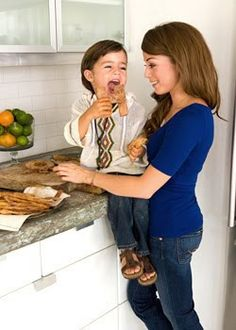 "The Kitchen Cast Marcella marcela valladolid - co-host of ""the kitchen"" on the food network"