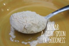 Baobab: a daily spoon of goodness - Eco products Health Benefits, Health Tips, Candy Background, Baobab Powder, Baobab Tree, Eco Products, Vitamin C, Spoon, Public