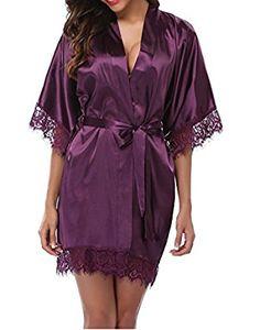 b906ea1d33 19 Best Bridesmaid Robes images