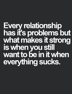 Couples coming out of a stormy past still together has taken their relationship to the next level.. Stronger better, both in it forever!