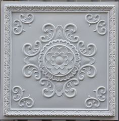 Cheap Decorative Ceiling Tiles Faux Tin Ceiling Tiles Material Is Pvcvinylthey Come In 2375