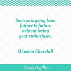 Don't lose your enthusiasm  #mantra