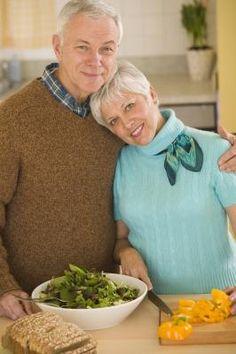 Healing the Pancreas through diet