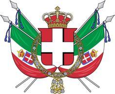 Italian Monarchy!