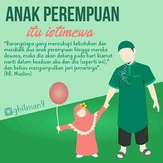 Alhamdulillah #parentingislam Muslim Quotes, Religious Quotes, Islamic Quotes, Doa Islam, Islam Muslim, Soul Quotes, Life Quotes, Love In Islam, Learn Islam