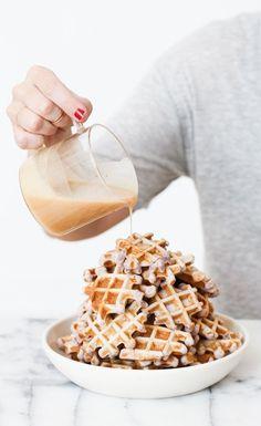 Recipe Mini Peanut B