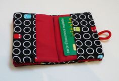 Diy Wallet, Diy And Crafts, Sewing Projects, Patches, Pouch, Fabric, Kids, Jasmine, Aurora