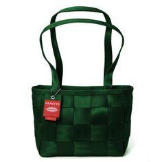 Harveys Original Seatbelt Bag Medium Tote (Forest) HARVEYS, http://www.amazon.com/dp/B005LCKDMC/ref=cm_sw_r_pi_dp_D9qKpb0S930X8
