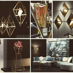 Made in Italy a lifestyle  #marionisrl #notoriouscollection # #arredamentomoderno #florence #goldceramic #hotelsfurniture #handmade #italiandesign #luxurydesign #luxurylight #personalizzazione #realizzatoamano