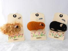 guinea pig brooches 025 (by adore62)