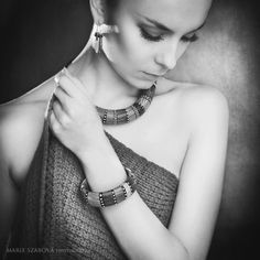Marie Szabová photography