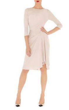 08c93b88c3 Shop Women's Karen Millen Prom and formal dresses on Lyst. Track over 269 Karen  Millen Prom and formal dresses for stock and sale updates.
