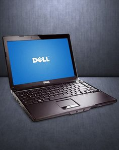 We're giving away a Dell laptop to one lucky reader. It could be you so enter now Dell Laptops, Celebrity News, Competition, March, Check, Mars