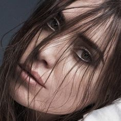 Lykke Li - Love Me Like I'm Not Made Of Stone (single track stream)