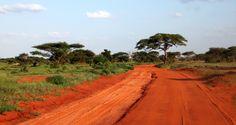 Beautiful Zambia - cylce for plan - plan nederland
