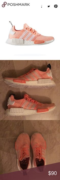 new styles 10ce5 507aa 2065 best My Posh Picks images on Pinterest in 2018   Plush, Adidas ...