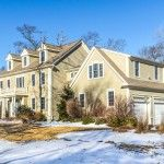 78 Pheasant Hill Drive, Scituate, MA 02066 This 5 bedroom home of 4,000 Square Feet was built in 2006 to very high standards!  Priced at $859,000