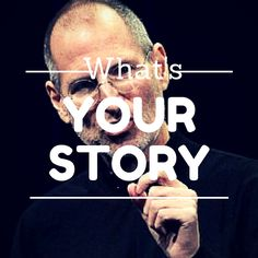 Easy Steps To Building An Emotionally Charged Story