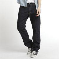 【9折優惠↘】EDWIN 503 基本款牛仔褲-男款 原藍色