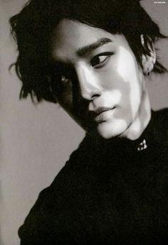 #Chen EX'ACT