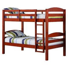 Best Simpler Bunkbed Diy But I Think Chris Wants Them To Be 640 x 480