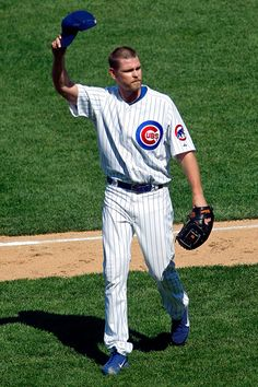you'll be missed Kerry Wood. I love you!!