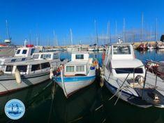 OLYMPUS DIGITAL CAMERA Olympus Digital Camera, Boat, Vacations, Dinghy, Boats, Ship