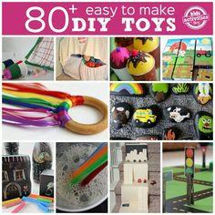 http://kidsactivitiesblog.com