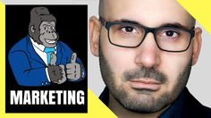 About Guerrilla Marketing For Success - What is Gorilla Marketing