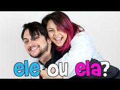 Oi oi pessoal, aqui é a MissPinguina. ✿ Me acompanhe nas redes sociais! Twitter: www.twitter.com/misspinguiina Facebook: www.facebook.com/MissPinguiina Insta...