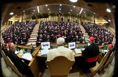 """7 things to know about the finances of the Vatican. """"If the Vatican would only sell its assets large amounts of money could be given to the poor."""" If you've heard or believe this statement, read this post! Cultural Care, Rome, Santa Sede, Lesbian, Gay, Church News, Papa Francisco, Marriage And Family, Vatican"""