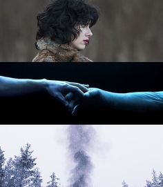 Under The Skin, (Jonathan Glazer) DoP Daniel Landin Cult Movies, Horror Movies, Films, Under The Skin Movie, Jonathan Glazer, Fritz Lang, The Rocky Horror Picture Show, Cinematic Photography, Beautiful Film