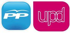 """El #PartidoPopular #Pinteño (PP) declaró mediante una nota de prensa que """"El portavoz de UPyD (José Luis Contreras) pide cobrar más del triple que concejales con responsabilidad de Gobierno""""."""