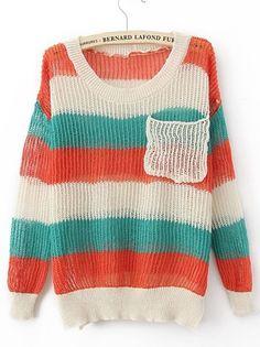 sweaters<