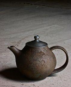 Stoneware | ArtPropelled