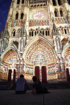 1000 images about amiens somme on pinterest cathedrals for Artiste peintre amiens