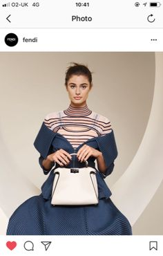 5 favourite bags on instagram this week – hello February! Color Trends 2018Designer  ... 7208b14730502