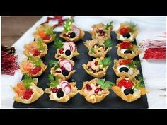 Affogato, Party Platters, Mac And Cheese, Bon Appetit, Biscotti, Finger Foods, Italian Recipes, Sushi, Food And Drink