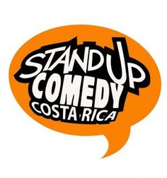 Palmares! Stand Up Comedyhttp://www.desktopcostarica.com/eventos/2014/palmares-stand-comedy-costa-rica-show