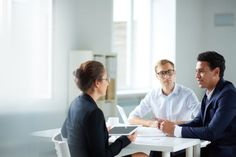 Making a good impression to your potential employer || Image source: http://www.businessnewsdaily.com/images/i/000/005/228/original/job-interview.jpg?interpolation=lanczos-none&fit=around%7C700:500
