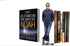 Jeff Kinley's page on about.me –Check it out!  https://about.me/authorjeffkinley #aboutme #about_me #checkout #authors #xoxo