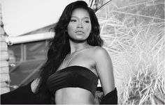 "Have you seen Keke Palmer's sexy new ""I Don't Belong to You"" video starring singer Cassie and 'Power' actor Rotimi? http://www.njlala.com/…/new-video-keke-palmers-i-dont-belon… ‪#‎OooLaLaBlog‬ ‪#‎KekePalmer‬ ‪#‎IDontBelongToYou‬ ‪#‎newvideo‬ ‪#‎Cassie‬ ‪#‎Rotimi‬ ‪#‎bloghive‬"