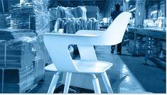 Design Awards, Greece, Furniture Design, Home Decor, Greece Country, Decoration Home, Room Decor, Home Interior Design, Home Decoration