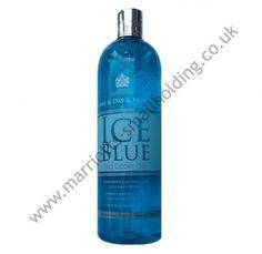 Carr & Day & Martin ce Blue Leg Cooler 500ml - £10.99 ex. VAT