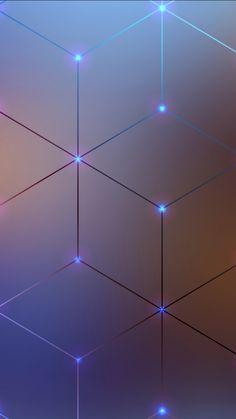 2560x1440 Wallpapers 4k Gaming Wallpaper Abstract Designs