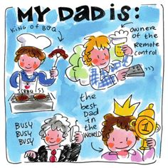 Blond Amsterdam - my dad is . Blond Amsterdam, Amsterdam Netherlands, Amsterdam Images, Friends Are Family Quotes, Amsterdam Holidays, Art Academy, Mothers Love, Best Dad, My Dad