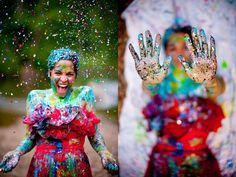 water-glitter-paint-trash-the-dress