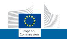 Multa diária de 46 mil euros a Portugal por serviço universal