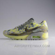 Nike Air Max 90 Ultra 20 Essential Schoenen kopen